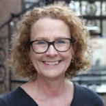 Donna Schaibley Profile