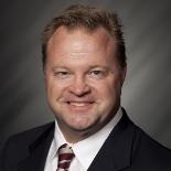 Mike Speedy Profile