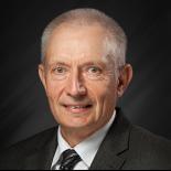 Jeffrey Thompson Profile
