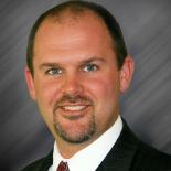 Heath VanNatter Profile
