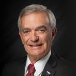 Dennis Zent Profile