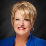 Cindy Ziemke Profile