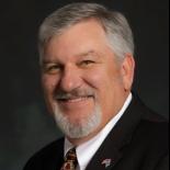 Daniel A. Fister Profile