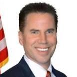 Stephen MacKenzie Profile