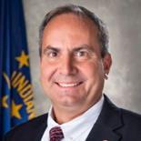 Mike Bohacek Profile