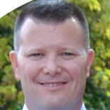 Scott Willis Profile