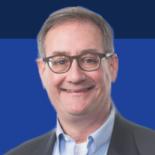 John Ruckelshaus Profile