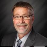 Jim Pressel Profile