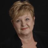 Norma Kirk-McCormick Profile