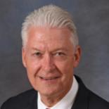 Rick Roth Profile