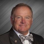 Randy Lyness Profile