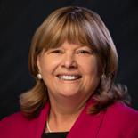 Karen Engleman Profile