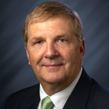 Dave Heine Profile