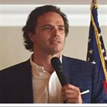 "Thomas ""Tom"" Del Beccaro Profile"
