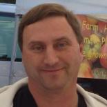 Tim Gildersleeve Profile