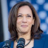 Kamala Harris Profile