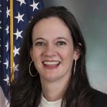 Stephanie Borowicz Profile