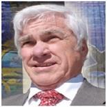 Pete Starr Profile
