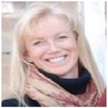 Mary Ann Buckley Profile