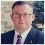 Jeffrey Griffith Profile