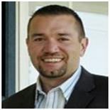 Thomas Houtz Profile