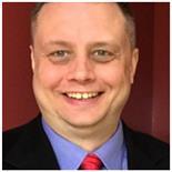 Jonathan Keeler Profile