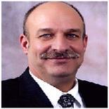 Alan Hall Profile