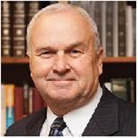 Jerry Birmelin Profile