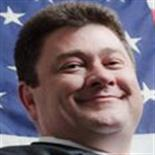 Scott Harper Profile