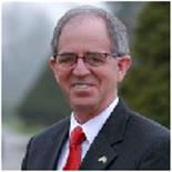 Cliff Glovier Profile