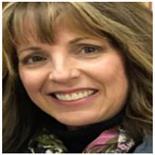 Melanie Patterson Profile