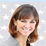 Casey Lucius Profile