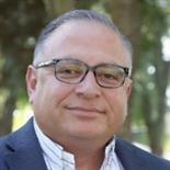 Daniel Parra Profile