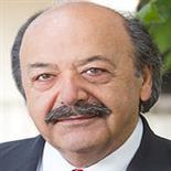 Katcho Achadjian Profile