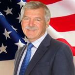 Matt Kokkonen Profile