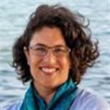 Helene Schneider Profile