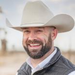 Casey Gray Profile