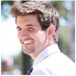 Tyler Fischella Profile
