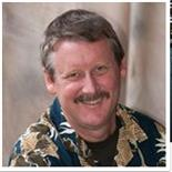 John Horst Profile