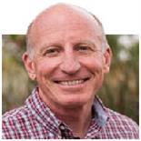 David Rogers Profile