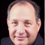 Ron Cohen Profile