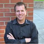 Brian Heinrich Profile