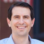 Bryan Caforio Profile