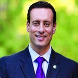 Roger Hernandez Profile
