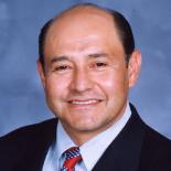 Lou Correa Profile