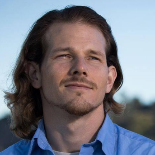 Nils Palsson Profile
