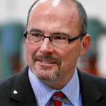 Tim Donnelly Profile