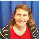 Karen Roseberry Profile
