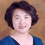 Ling Ling Shi Profile