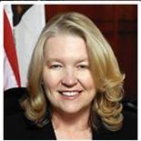 Lynn Schott Profile